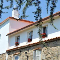 Casa Cunha (A Coruña)