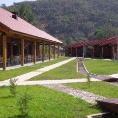 Fuentes Blancas (León)