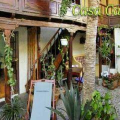 Casa Cantito (Tenerife)