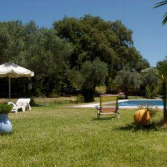 Navareonda (Huelva)