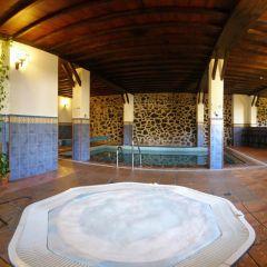 Casas Blancas (Granada)