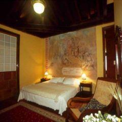 Hotel Rural Orotava (Tenerife)