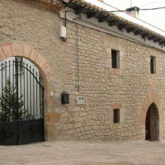 Gotitxea (Navarra)