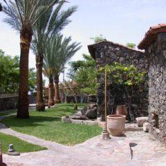Hacienda Cristoforo (Tenerife)