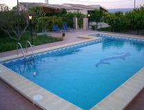 Villa Arriba (Murcia)