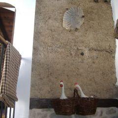 El Patio Del Maestrazgo (Teruel)