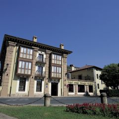 Palacio Azcarate (La Rioja)