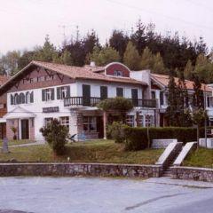 Gurutze Berri (Guipúzcoa)
