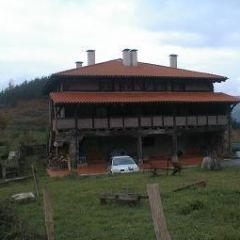 Ametzola (Vizcaya)