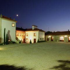 Hotel Rural Quinta De Sao Sebastiao (Viana do Castelo)