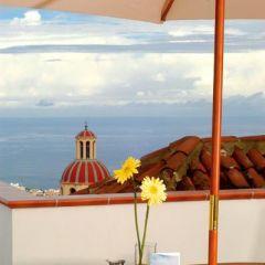 Hotel Rural Victoria (Tenerife)