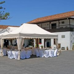Finca Saroga (Tenerife)