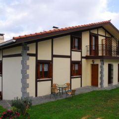 Zelaietaberri (Guipúzcoa)