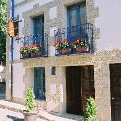 El Encanto De Miraflores (Madrid)