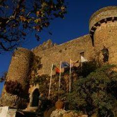 Pousada Do Castelo (Leiria)
