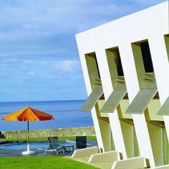 Pousada De São Sebastião (Azores)