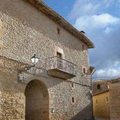 Casa del Arco (Navarra)