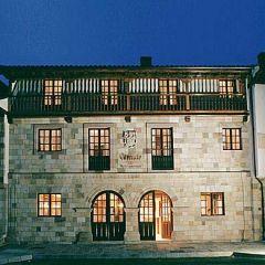 Capriccio (Cantabria)