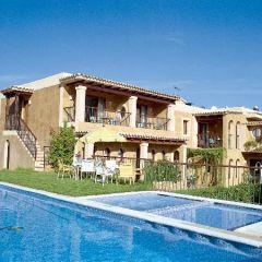 Casa Naya (Baleares)