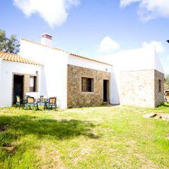 Finca La Portilla (Huelva)