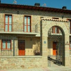Las Gemelas (Navarra)