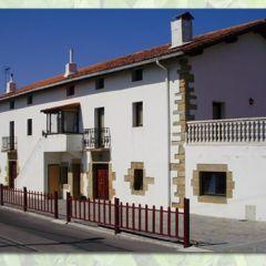 Casa Rural en san Sebastian (Guipúzcoa)