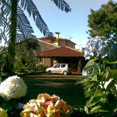 A Quinta (Madeira)