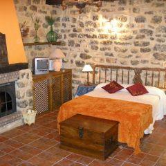 La Antigua Posada (Cuenca)