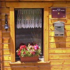 Hotel Roc De Sant Miquel (Andorra)