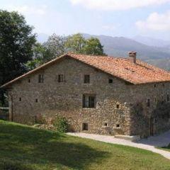 El Halcón Peregrino (Cantabria)
