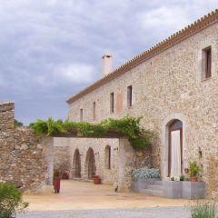 Mas Ramades (Girona)