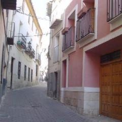 Marymg (Murcia)