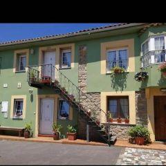 Casa Carola (i)