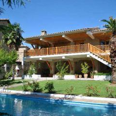 Casa Tura (Huesca)