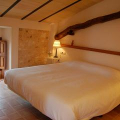 Hotel De La Vila (Baleares)