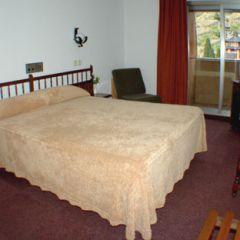 Hotel Folch (Andorra)