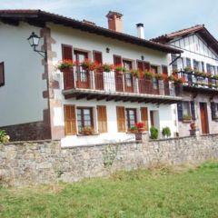 Goiz Argi (Navarra)