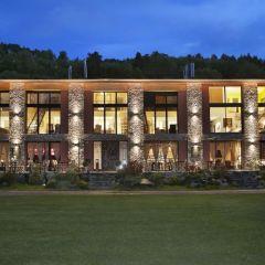 Cal Bou Rural Resort (Andorra)