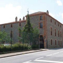 El Pago (La Rioja)