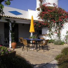 Casa Rural Orange (Faro / Algarve)