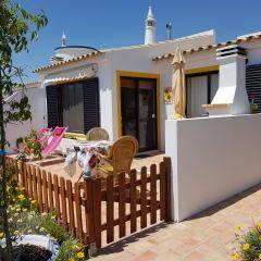Casa Rural Carob (Faro / Algarve)